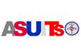 Logo dell'Azienda Sanitaria Universitaria Integrata di Trieste