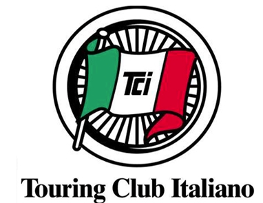 logo turing club italiano