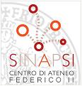 Logo del Centro Sinapsi