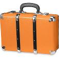 immagine di una valigia