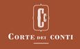 logo Corte dei Conti