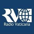 logo Radio Vaticana