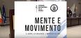 Mente e Movimento