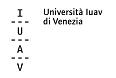 Università«IUAV» di Venezia