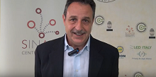 Intervista a Valerio Fossati
