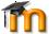 Piattaforma di e-learning Moodle