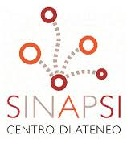 click to go to the website of Sinapsi