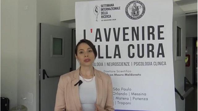 Intervista alla Dott.ssa Silvia Dell'Orco