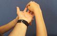 Mani che comunicano con il metodo Malossi