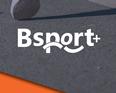 logo del progetto Bsport+