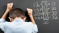 Convegno: DSA e didattica inclusiva della Matematica. Teorie, metodi, esperienze
