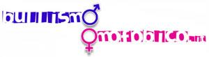 link a bullismo omofobico.it