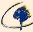 logo Movimento Apostolico Ciechi