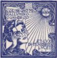 logo dell'Istituto Colosimo