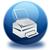 logo fax
