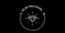 La dedica al Prof. Paolo Valerio in occasione del suo pensionamento