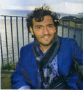 Javier Monferrer