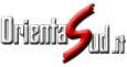 Logo Orienta Sud 2011