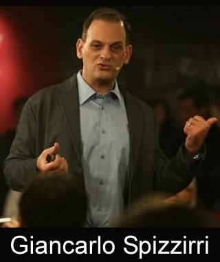 Giancarlo Spizzirri