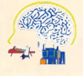 Logo del Dipartimento di Neuroscienze. Clicca per visitare il sito.
