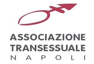 Logo dell'Associazione Transessuale Napoli
