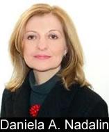 Daniela A. Nadalin