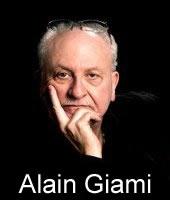 Alain Giami