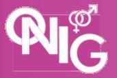 Logo dell'Onig. Clicca per visitare il sito.