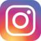 icona di Instagram, clicca per andare su Instagram