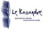 Logo Kassandre