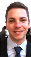Cristiano Scandurra