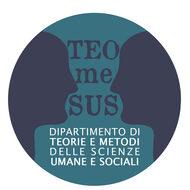 Logo Teomesus