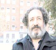 Heriberto Cairo Carou