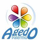 Logo Agedo
