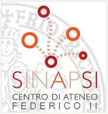 Logo centro SInAPSi