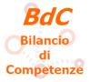Logo Bilancio di Competenze SInAPSi