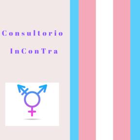 Immagine Consultorio InContra