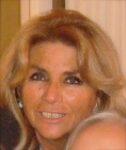 Adele Nunziante Cesaro