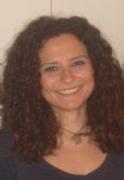 Anna Zurolo