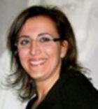 Clara Fargnoli