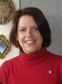 Melanie Hoewer