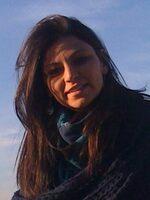 Flavia Menna