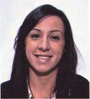 Carmen Ricci