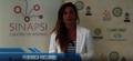 Intervista a Federica Riccardi