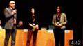 """Video: """"Premio AIRA"""" - Rimini, 14 Ottobre 2016"""