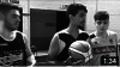 "Video: ""Equality"" di ASD Basket Club Irpinia"