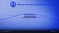 """Video: """"Convegno: DSA una guida per genitori e insegnanti"""" 30 Maggio 2014"""