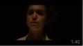 "Video:""Ascoltati"" di De Blasiis Productions"