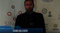 Intervista a Fabio Delicato