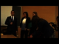 Video: laurea di Laura
